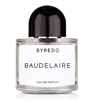 Perfumy męskie Byredo