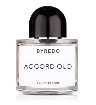 Zapachy unisex Byredo