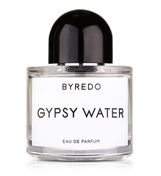 Perfumy damskie Byredo