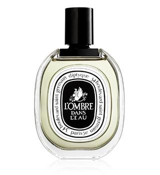 Perfumy damskie diptyque