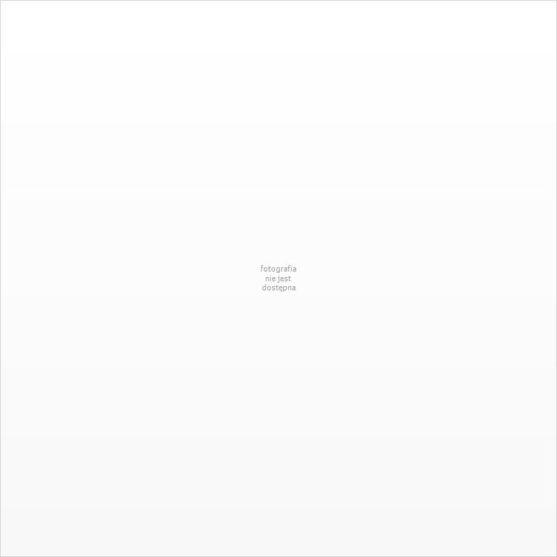 Moschino Funny Woda Toaletowa Tester Dla Kobiet